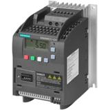 Variateurs Sinamics V20, triphasés (400V) sans filtre (USS/MB)