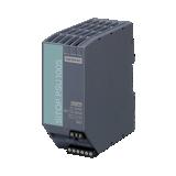 Alimentation SITOP smart PSU100S, monophasée 24 V DC