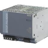 Alimentation SITOP modular PSU8200, triphasée 24 V DC
