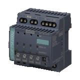 Alimentation SITOP PSE200U, module de coupure sélective