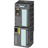 Unités de contrôle Sinamics G120, CU250S-2