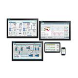 Simatic WinCC Runtime, Professional upgrade Siemens | Mabéo