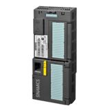 Unités de contrôle Sinamics G120, CU240E-2