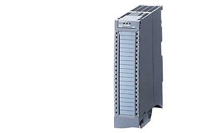Automate SIMATIC S7-1500, modules de sorties TOR