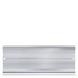 Automate SIMATIC S7-1500, rails de montage