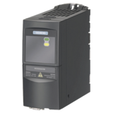 Variateur MM420 3AC 380/480V sans filtre