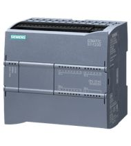 Automate SIMATIC S7-1200, unités centrales