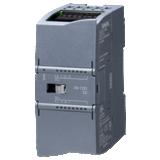 Automate SIMATIC S7-1200, module d'entrées-sorties analogiques