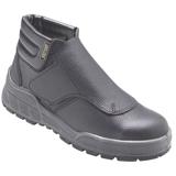 Chaussures de sécurité montantes soudeur ST280 S1