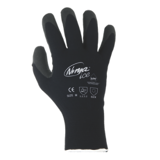 Gants antifroid Ninja Ice
