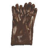 Gants de travail PVC 5235
