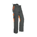 Pantalon forestier 1SQX