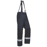 Pantalon d'intervention incendie 1VPV