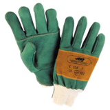 Gants forestiers 2SA3