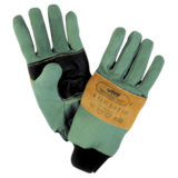 Gants forestiers 2SA5