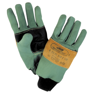 Gants forestiers 2SA5 SIP Protection