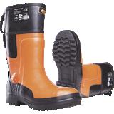 Chaussures de sécurité forestières Forestproof