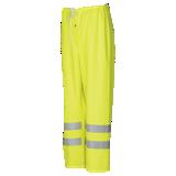 Pantalon de travail Arlon