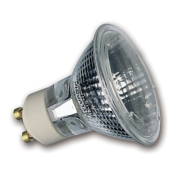Lampe Hi-Spot Supéria GU10 Sylvania