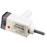 Capteur de pression PS1000 enfichable
