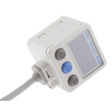 Pressostat numérique ZSE40A