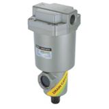 Séparateur d'eau série AMG