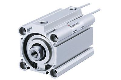 Vérin compact CQ2-50 S.E.