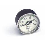 Manomètre GP46-10-01-X207-Q
