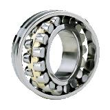 Roulement à rotule sur rouleaux alésage cylindrique cage massive gamme Ultage