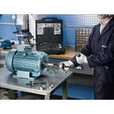 Kit extracteur BBPS 10-100