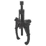 Extracteur manuel auto-centrant SCMP2/3-120