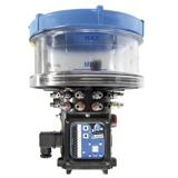 Pompe de lubrification automatique Polipump IND