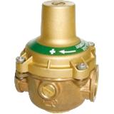 Réducteur de pression Desbordes 11 Bis
