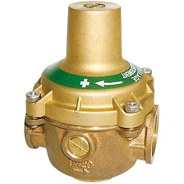Réducteur de pression Desbordes 11 Bis Socla