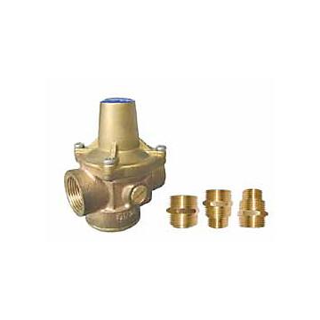Réducteur de pression multi 7 - DN20 Socla