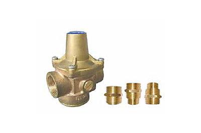 Réducteur de pression multi 7 - DN20