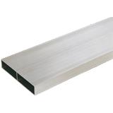 Règle maçon aluminium