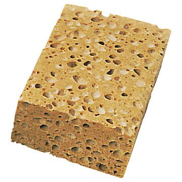 Éponge naturelle Taliaplast