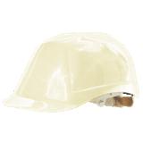 Casquette antichoc Taliacap blanc