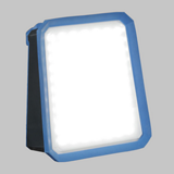Luminaire pour poste de travail GLADIATOR mini Accu
