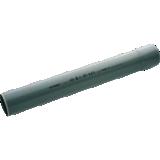 Tube d'évacuation PVC pour eaux usées SOTRABAT+ NF - ME