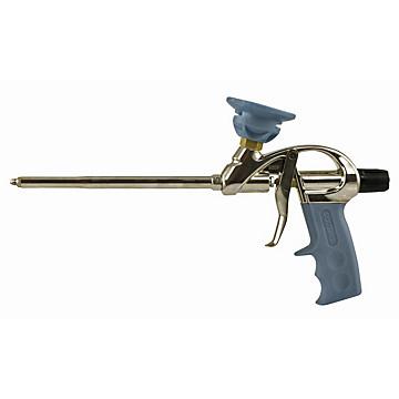 Pistolet Click & Fix Soudal
