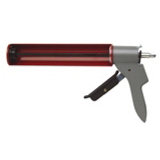 Pistolet professionnel H40