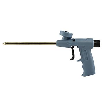 Pistolet pour mousse PU compact Soudal