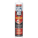 Mastic colle Fix All High Tack