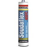 Mastic polyuréthane Soudaflex 45 FC