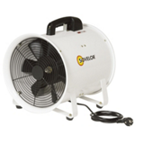 Ventilateur extracteur portable V300