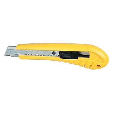 Cutter Standard 18 mm 0-10-280 Stanley