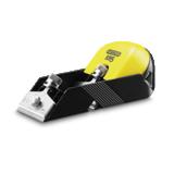 Rabot métallique à lames interchangeables - RB 5 0-12-105