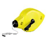 Cordeau traceur métal - Stanley